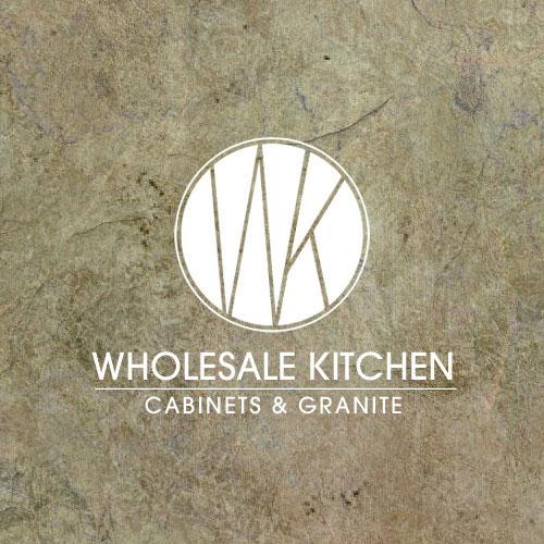 Wholesale Kitchen Cabinets & Granite image 0