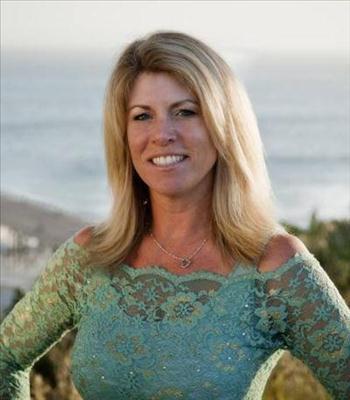 Allstate Insurance: Claudia M. DeMaranville - Aptos, CA 95003 - (831)685-6580 | ShowMeLocal.com