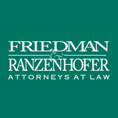 Friedman & Ranzenhofer, PC