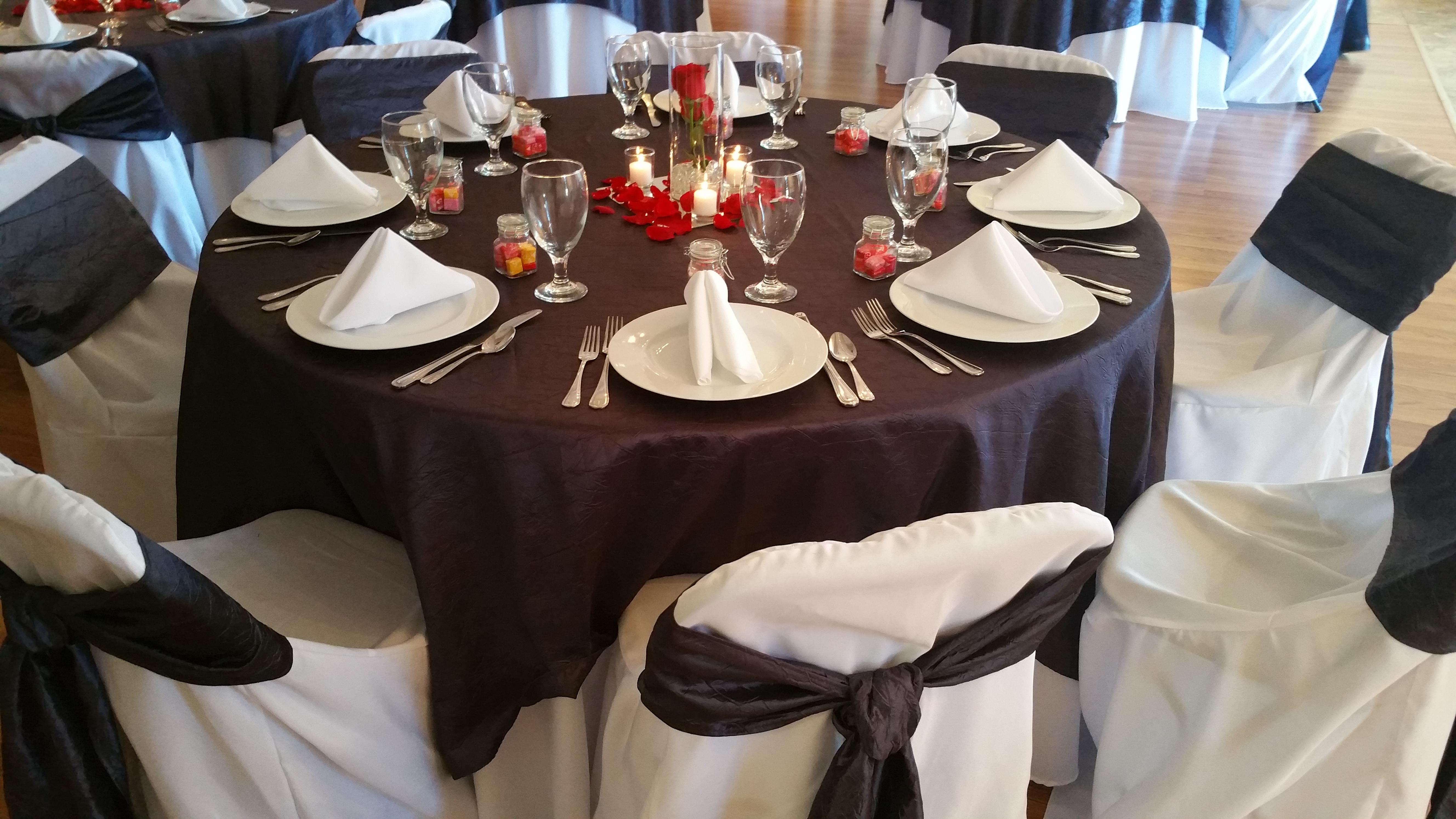 Essentia Special Events image 51