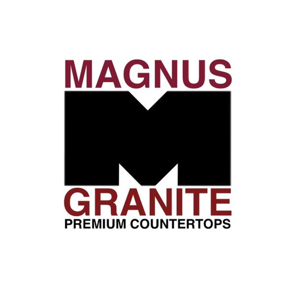 Magnus Granite LLC