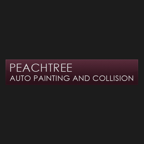 Peachtree Auto Painting & Collision