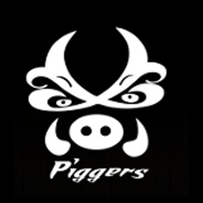 Pigger's