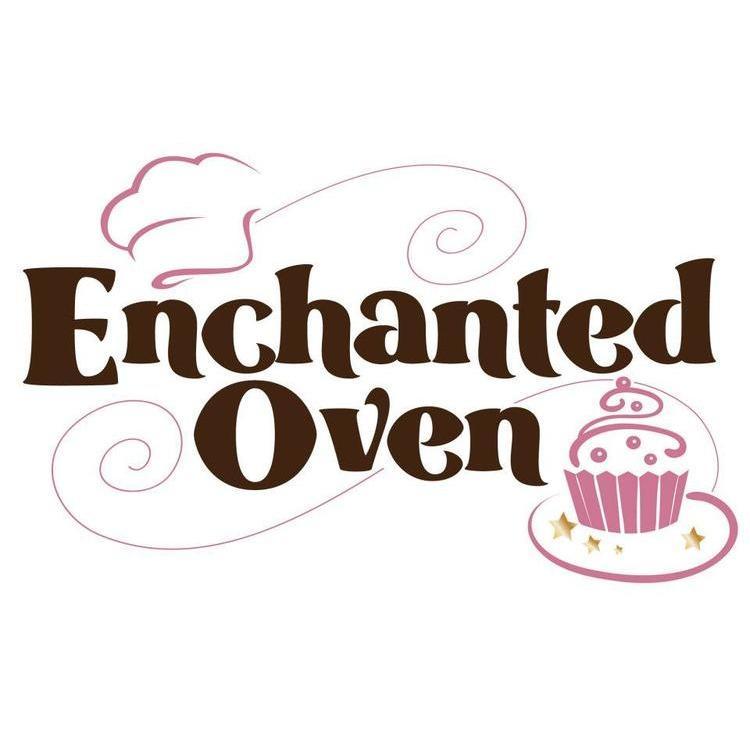 Enchanted Oven