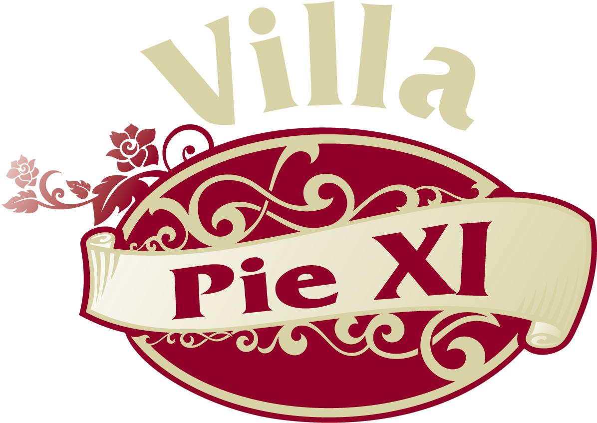 Villa Pie XI Enr à Thetford Mines