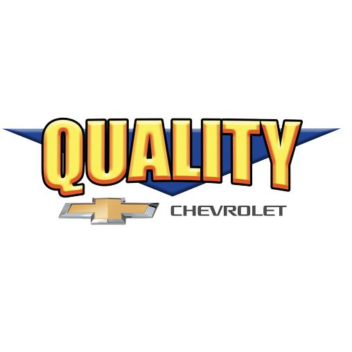 Quality chevrolet in old bridge nj 08857 citysearch for Academy honda old bridge nj