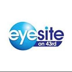 Eyesite on 43rd
