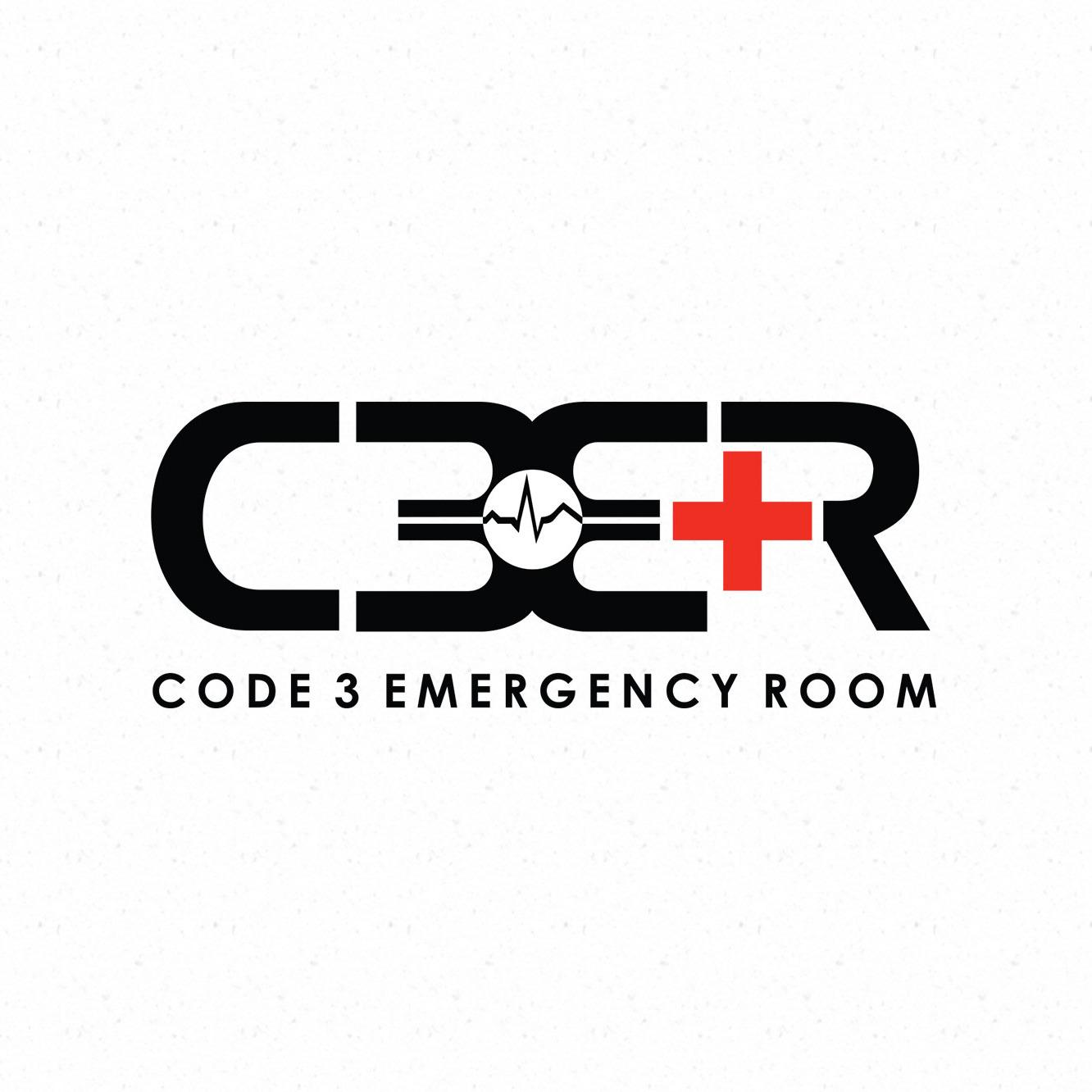 Code 3 ER and Urgent Care image 7