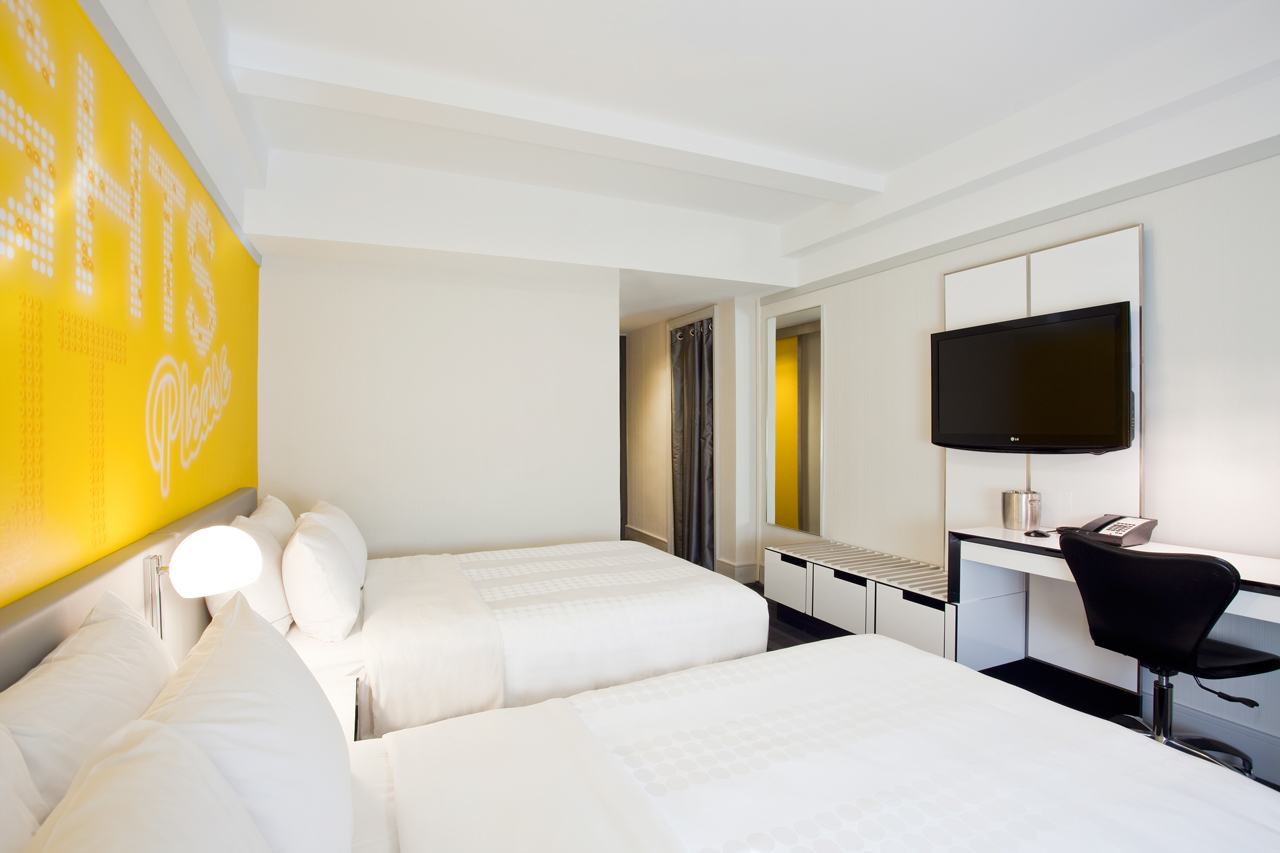 Row nyc coupons near me in new york 8coupons for Modern hotels near me