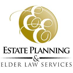 Estate Planning & Elder Law Services, P.C.