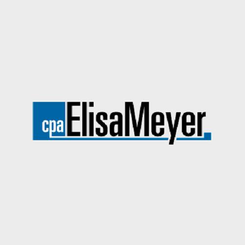 Elisa Meyer Cpa image 0