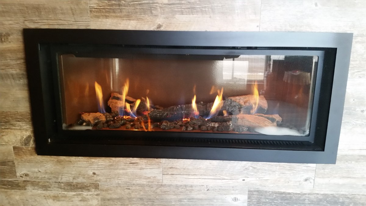 Fireplaces & More image 8