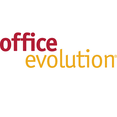 image of the Office Evolution Burlington