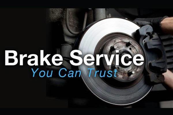 C & H Foreign Auto Repair image 12