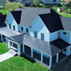 Skyline Roofing Inc image 1