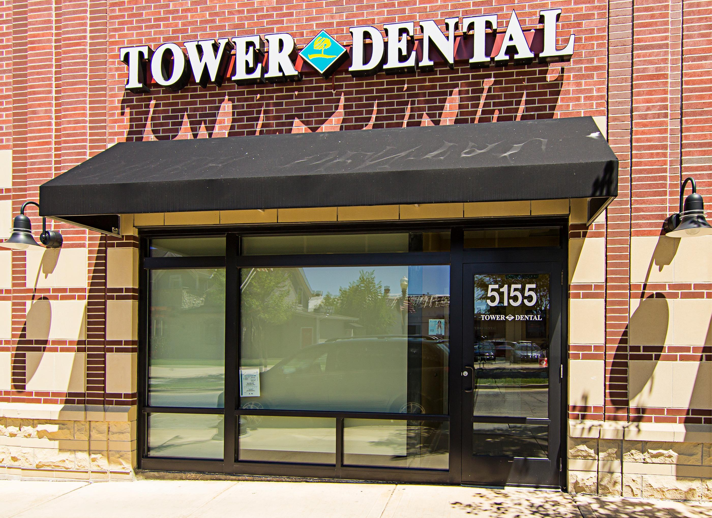 Tower Dental Associates image 1