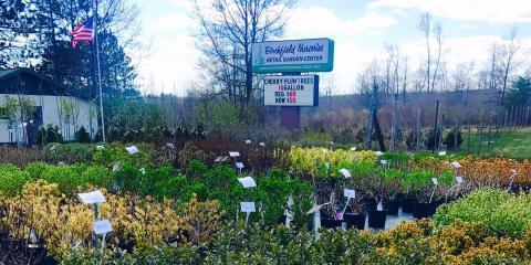 Birchfield Nurseries, Inc. image 0