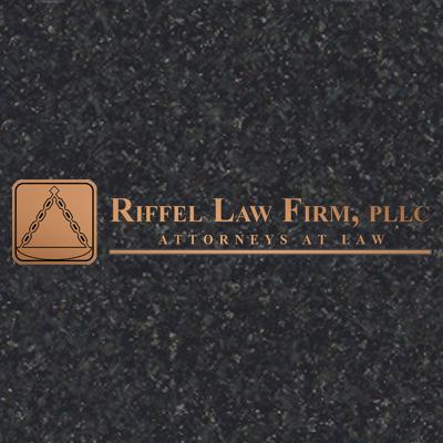 Riffel Law Firm, Pllc