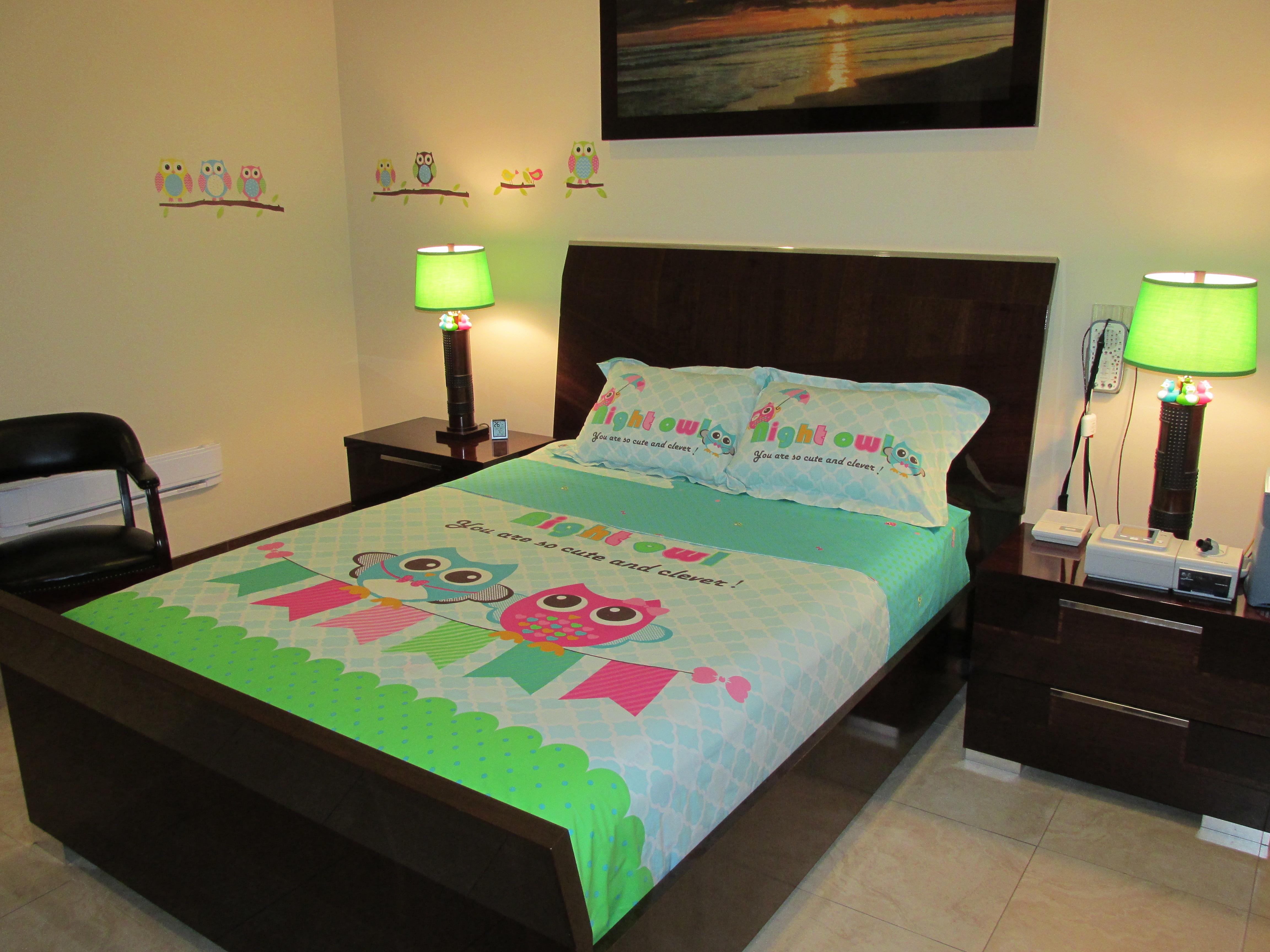 Sleep Lab at Sinai Medical Center image 3