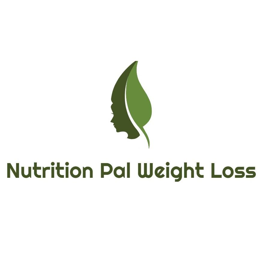 Nutrition Pal Diet Clinic image 1