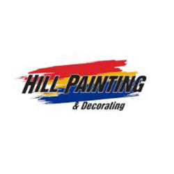 Hill Painting & Decorating image 0