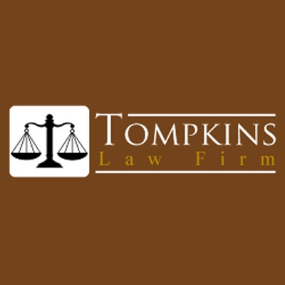 Tompkins Law Firm