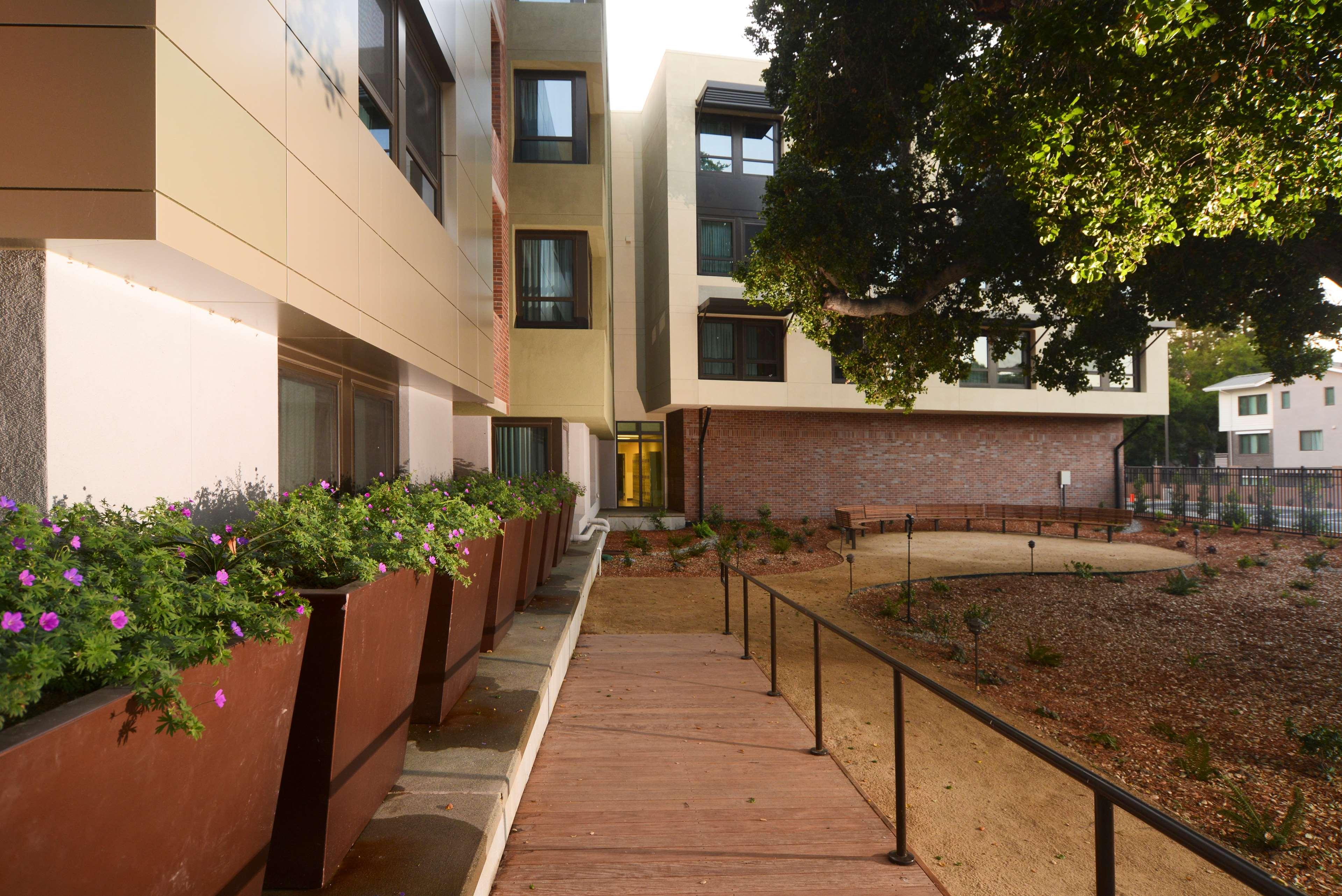 Homewood Suites by Hilton Palo Alto image 3