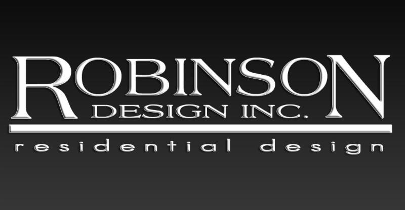 Robinson Design Inc in Kelowna