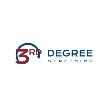 3rd Degree Screening image 0