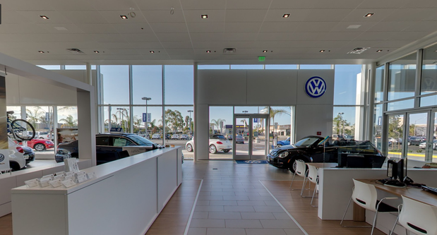 Kearny Mesa Vw >> Volkswagen Kearny Mesa In San Diego Ca 92111 Citysearch