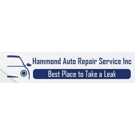 Hammond Auto Service & Repair