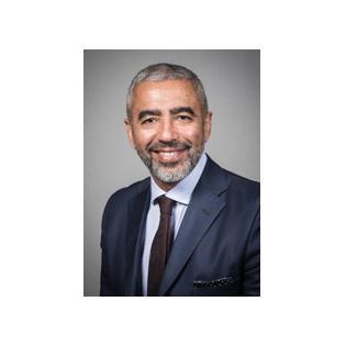 Salman Azhar, MD