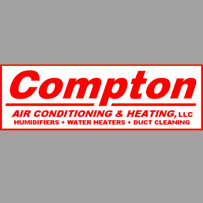 Compton Air Conditioning & Heating, LLC