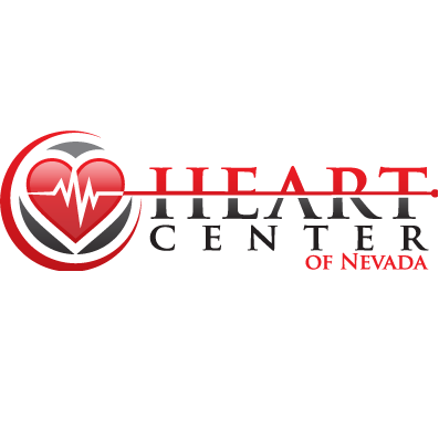 Heart Center of Nevada image 2
