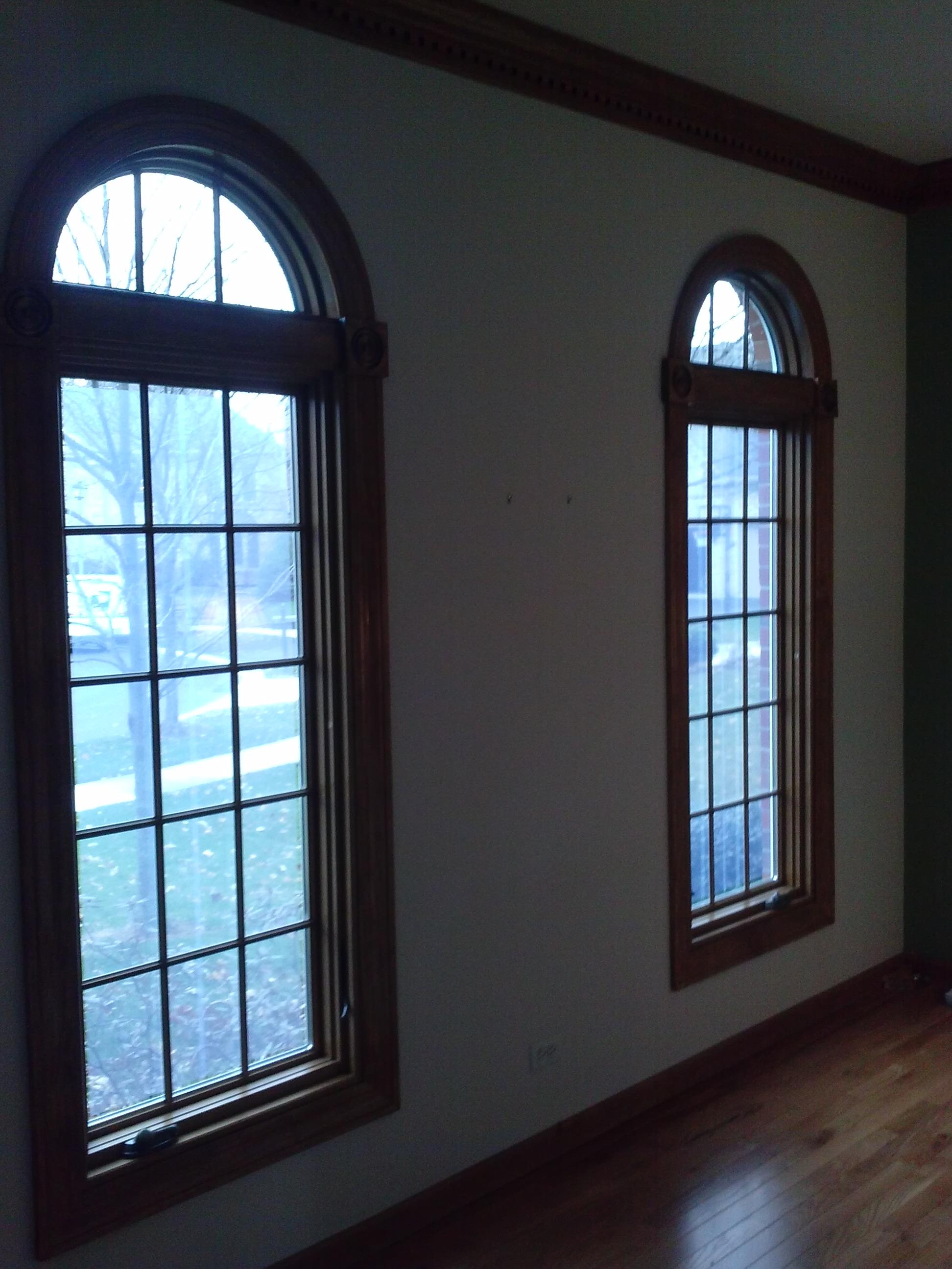 Valley Windows & Remodeling image 2