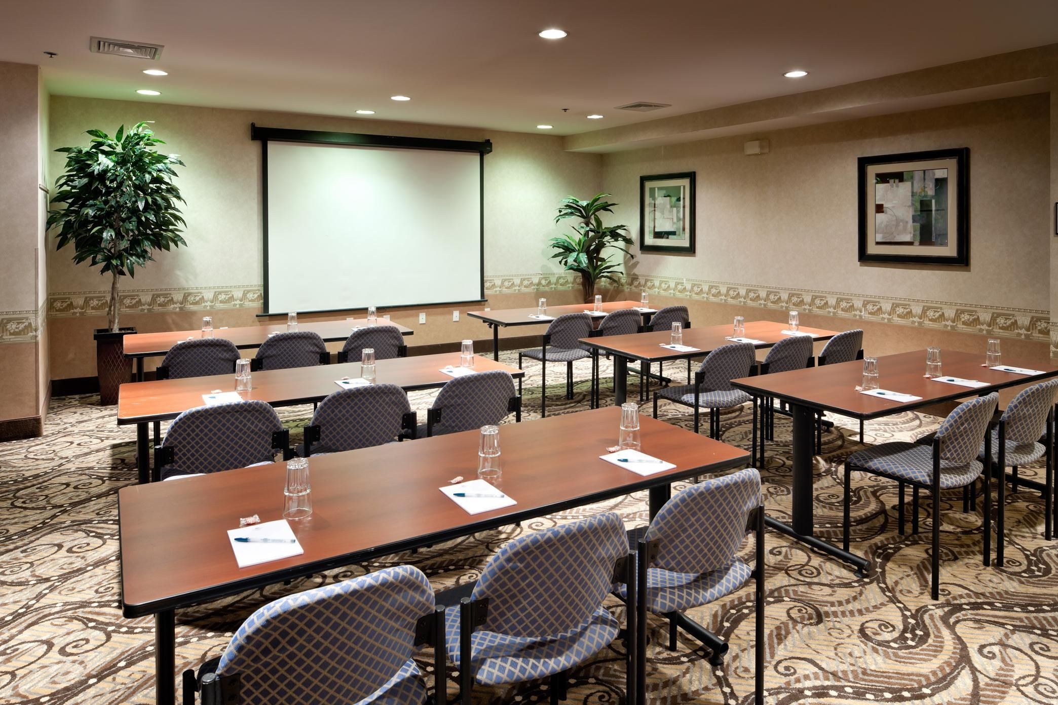 Homewood Suites by Hilton Boston / Andover image 6
