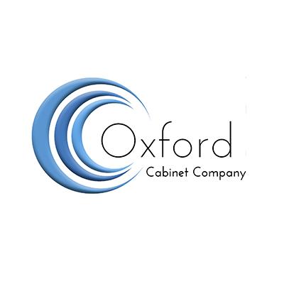 Oxford Cabinet Company image 0
