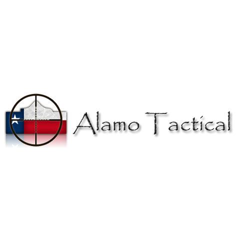 Alamo Tactical
