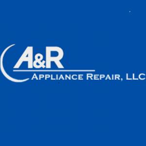 A & R Appliance Repair, LLC