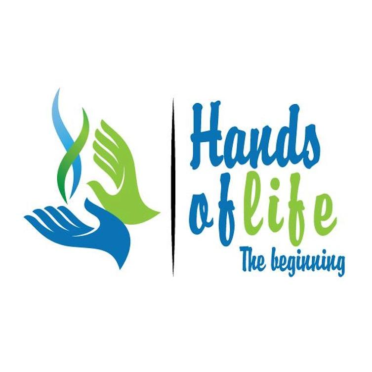 Hands of Life - Roswell, GA 30075 - (770)850-8809 | ShowMeLocal.com
