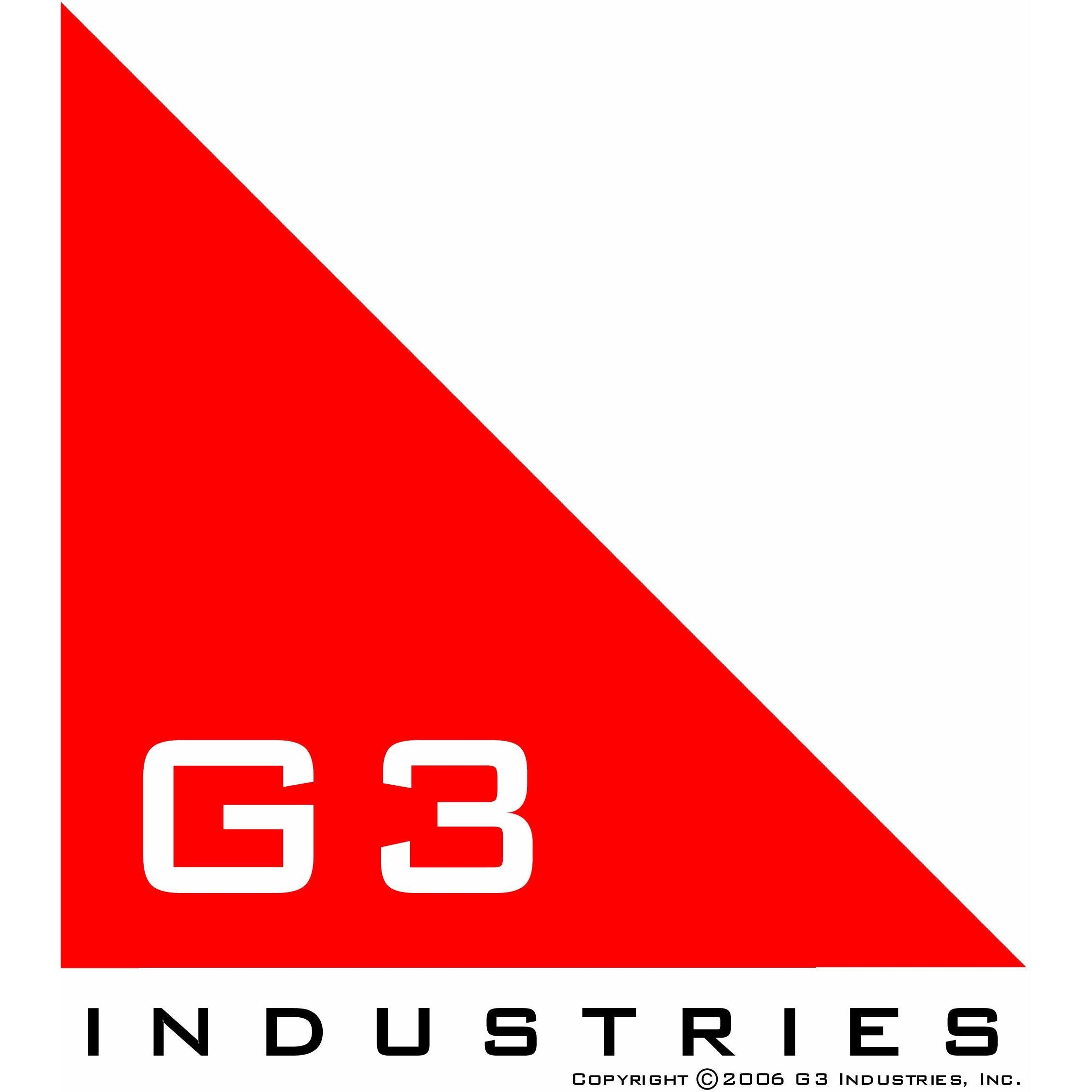 G3 Industries