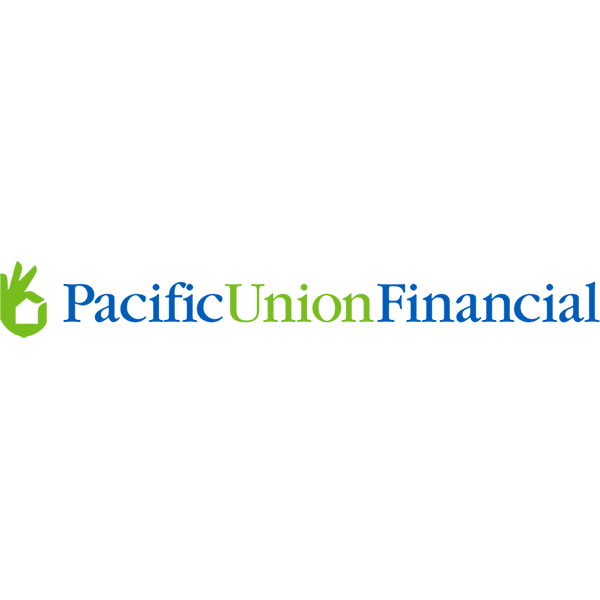 Pacific Union Financial image 0