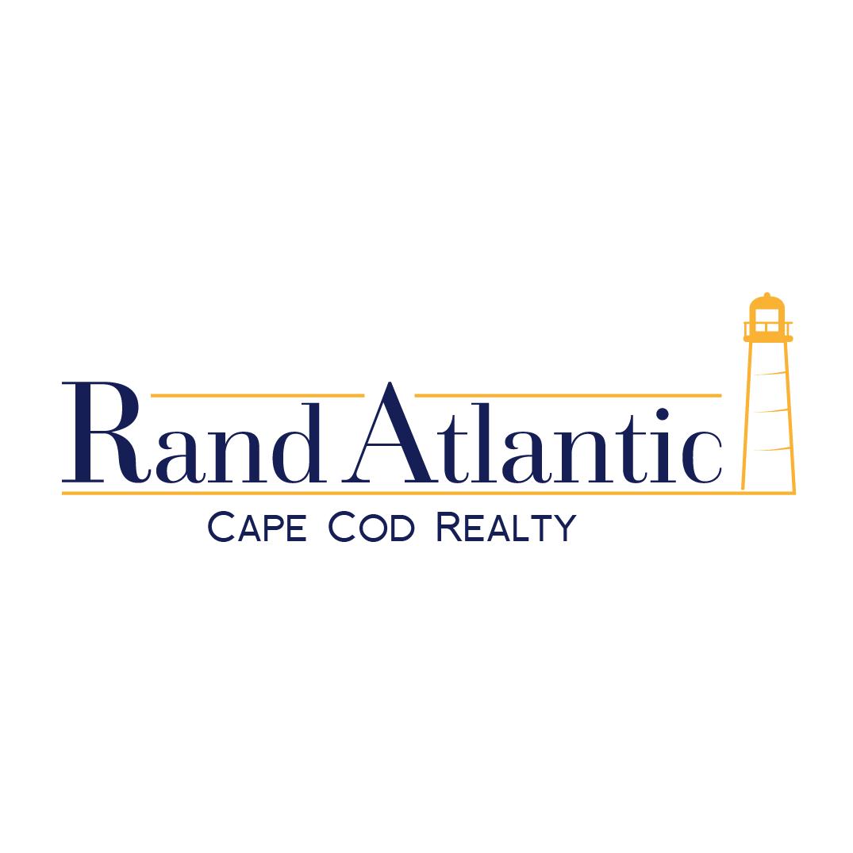 Rand Atlantic Cape Cod Realty