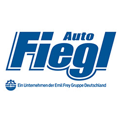 Logo von Auto - Fiegl GmbH