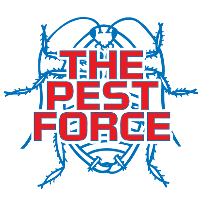 The Pest Force