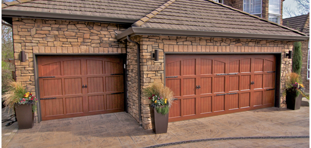 Ace's Garage Door Repair & Installation image 4