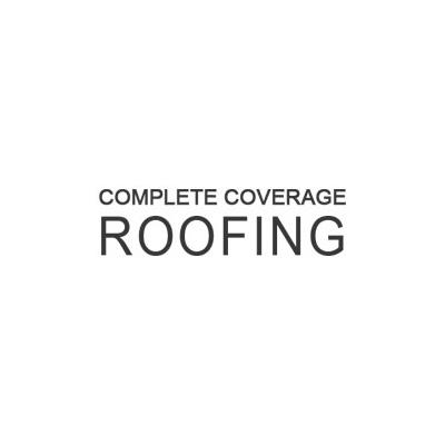 Lennox Roofing Inc.