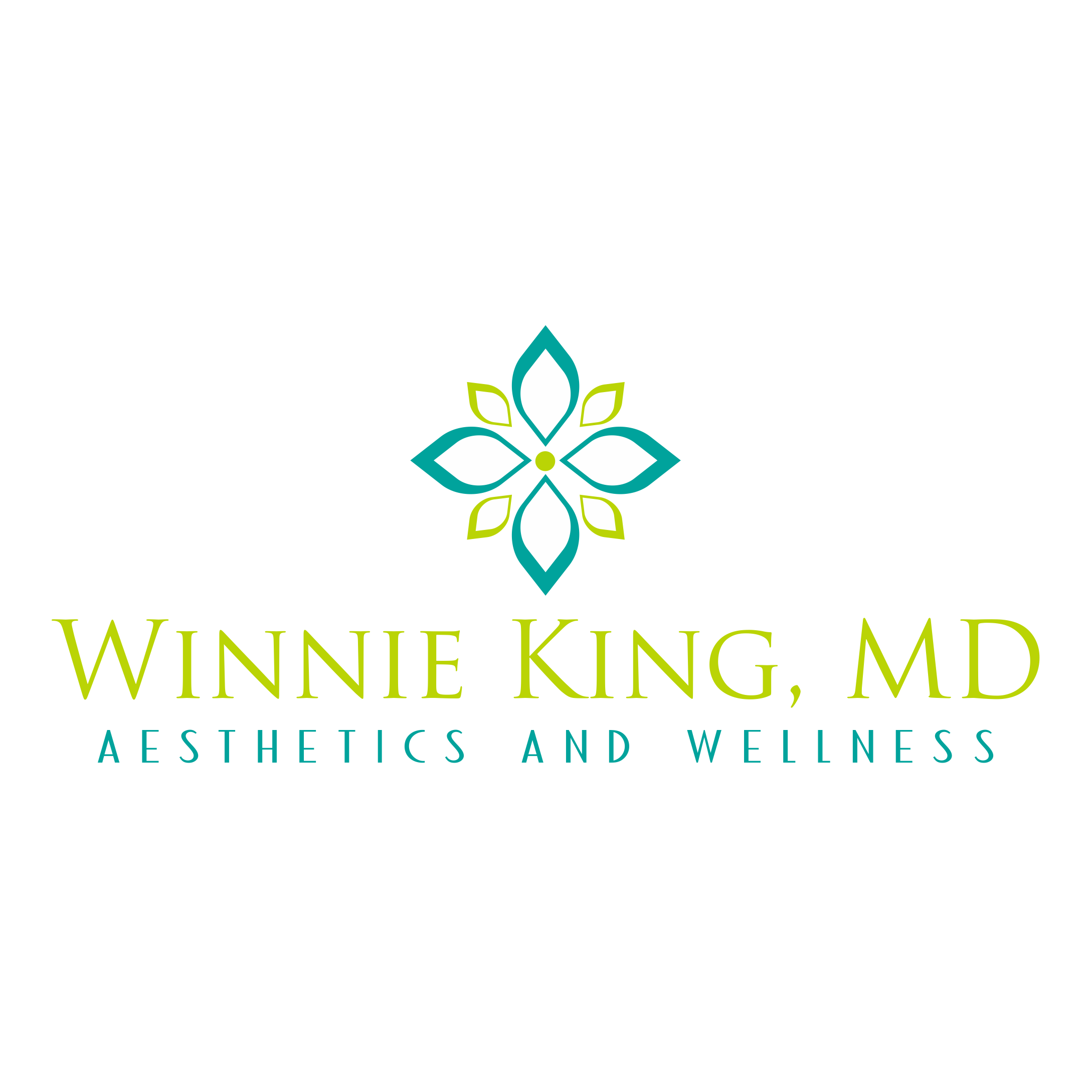 Winnie King, MD Aesthetics and Wellness image 0