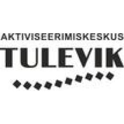 Aktiviseerimiskeskus Tulevik MTÜ logo