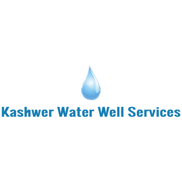 Kashwer Water Well Service LLC image 6